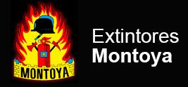 Mantenimiento de extintores Madrid - Extintores Montoya